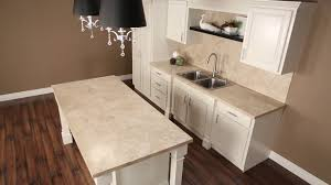 Show Kitchen Designs Omaha Home Show