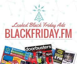 best laptop deals nerdwallet black friday get 20 black friday ads ideas on pinterest without signing up