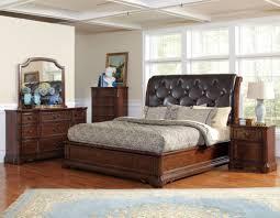 Bedroom King Size Furniture Sets Cheap King Size Bedroom Sets Home Design Ideas