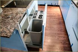 kitchen cabinet learning kitchen cabinet drawers pull out