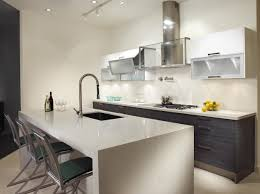 how much for new kitchen home design ideas how much for new kitchen how much do new kitchen cabinets cost 4 how much for
