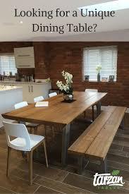 83 best kitchen images on pinterest kitchen ideas kitchen and