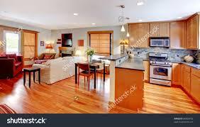 kitchen floor plans elegant charming kitchen design floor plans h