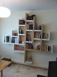ikea media center hack lack bookshelf i u0027d love to have this in the playroom for books