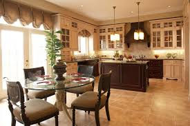 Model Home Interior Pictures Gl Homes Photo Gallery Of Models Model Home Is Full Of Upgrades