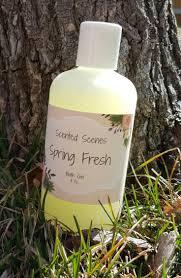 25 best bath gel ideas on pinterest shower gel use homemade