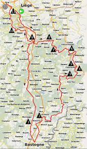 Liège–Bastogne–Liège
