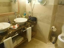 Nice Bathroom Large Nice Bathroom Picture Of Grand Palladium Palace Resort