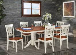 chair 8 chair dining table tables chairs for sale in l 8 chair