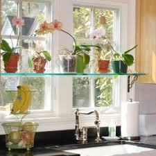 kitchen bay window find this pin and more on kitchen bay window