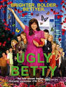 Ugly-Betty.jpg