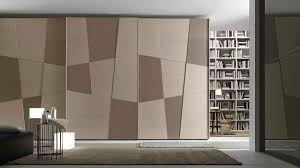 decor modern wood home depot sliding closet doors for elegant