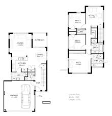 Custom House Designs 100 2 Story House Designs House Designs Two Storey House