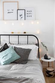 Bedroom Interiors Best 25 Scandinavian Bedroom Ideas On Pinterest Scandinavian