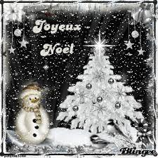 """Joyeux """"Presque Noël"""" Images?q=tbn:ANd9GcTR4Mecz4tEJQiDaWmfJThewGQbmg2I-T997mJYVt1AXPemlni-"""