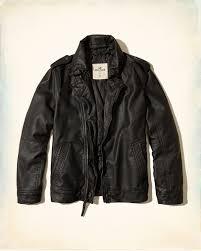 men s moto jacket guys vegan leather moto jacket guys jackets u0026 coats