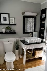 bathroom design amazing teal and grey bathroom black and grey