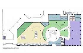 attachment floor plan interior design house online budgeting