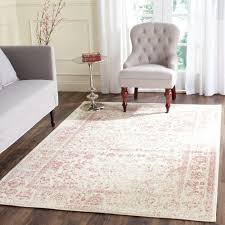 Rugs Louisville Ky Safavieh Adirondack Ivory Silver 8 Ft X 10 Ft Area Rug Adr107b 8