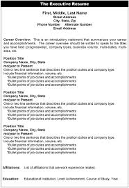 mcdonalds job description resume resume sample resume template mcdonalds qualifications and make a