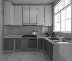 wonderful kitchen furniture design l shape shaped floor plan ideas