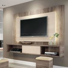 Best  Wall Units For Tv Ideas On Pinterest Media Wall Unit - Family room wall units
