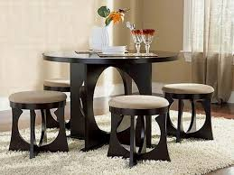Dining Room Tables On Sale by Great Dining Room Tables Best Dining Room Sets Beautiful Unique