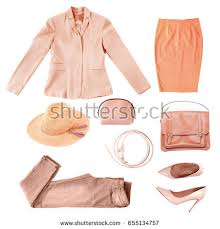 apricot shoes stock images royalty free images u0026 vectors
