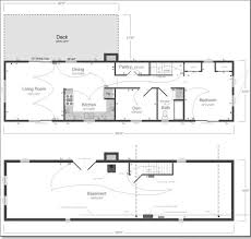 100 house plans ideas basement floor plans rooms basement