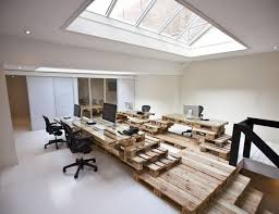 classy 10 creative home office inspiration of 21 creative home