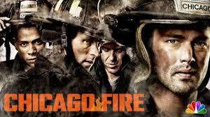 Capa Chicago Fire S02E19 Legenda Torrent AVI Assistir Online