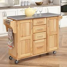 Kitchen Islands Carts by Shop Kitchen Islands Carts At 2017 Including 60 Inch Island Images