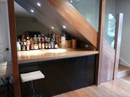 home bar decor ideas home bar decor ideas 2017 home design awesome amazing simple under