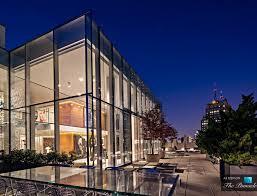72 million rupert murdoch one madison penthouse u2013 23 east 22