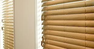 decorating interesting bali cellular shades for windows