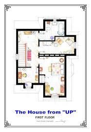 bungalow floor plans california house planshouse plan philippines