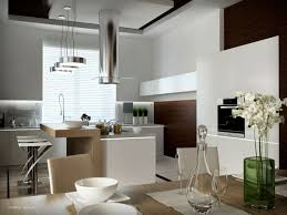 furniture kitchen island amazing kitchen design with gorgeous
