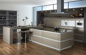 holy cost of new kitchen cabinets tags kitchen design showroom
