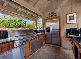 california decor ideas for outdoor living bob vila