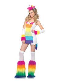care bear halloween costumes pride costumes pride parade costume ideas