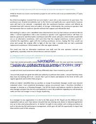 how to write government resume 1300 resume government samples selection criteria dalarcon com we can help with professional resume writing resume templates