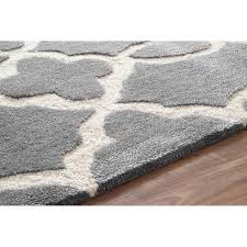 flooring wooden floor and decor lombard with cowhide rug and bed