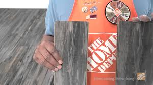 Home Depot Interior Paint Brands Decor Breathtaking Waterproof Laminate Flooring Home Depot Best
