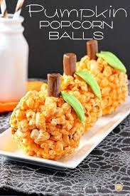 267 best creative popcorn recipes images on pinterest popcorn