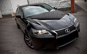 lexus es meaning 2012 lexus gs350 f sport editors u0027 notebook automobile magazine