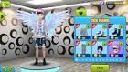 Avatar Musik – Cuốn hút theo từng bước nhảy | Game - <b>Công</b> Nghệ