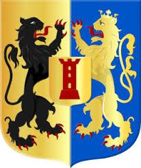 Born, Netherlands