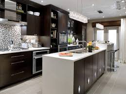 Quaker Maid Kitchen Cabinets 100 Kitchen Maid Cabinets Bathroom Helping You Complete The