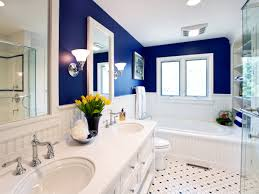 New Trends In Bathroom Design by Interior Design New Interior Paint Trends 2014 Style Home Design