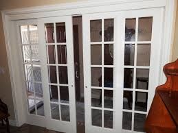 Home Depot Interior Double Doors Double Doors Interior Image Collections Glass Door Interior